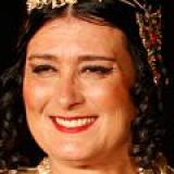 Mari Jasso--Schauspielerin